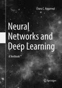 [해외]Neural Networks and Deep Learning