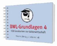 BWL-Grundlagen 4