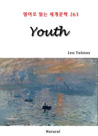 Youth (영어로 읽는 세계문학 263)