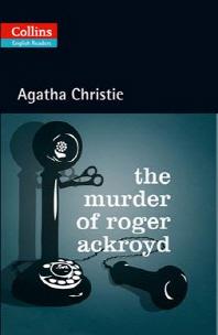 [해외]The Murder of Roger Ackroyd (Paperback)
