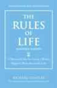 [해외]The Rules of Life