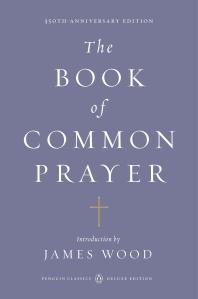 [해외]The Book of Common Prayer