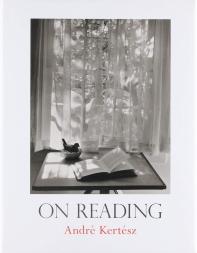[해외]On Reading