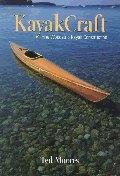 [해외]Kayak Craft