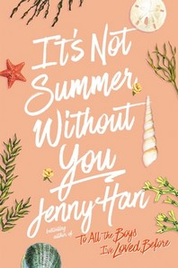 It's Not Summer Without You (Reprint)