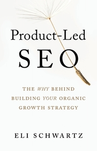 [해외]Product-Led SEO