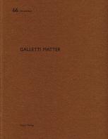 Galletti Matter