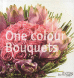 One Colour Bouquets