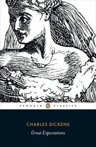 [보유]GREAT EXPECTATIONS (PENGUIN CLASSIC)