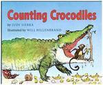 [해외]Counting Crocodiles