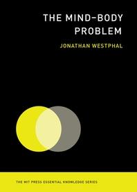 [해외]The Mind-Body Problem (Paperback)