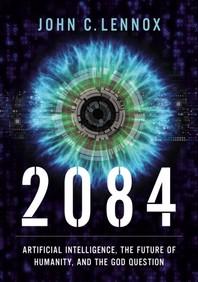 [해외]2084