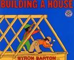 [해외]Building a House