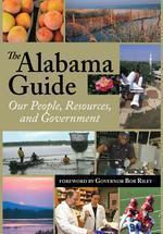 The Alabama Guide