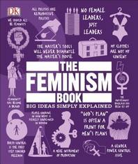 [보유]The Feminism Book