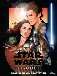 [해외]Star Wars