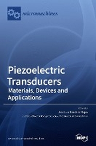 [해외]Piezoelectric Transducers