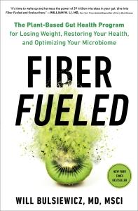[해외]Fiber Fueled