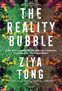 [해외]The Reality Bubble (Hardcover)