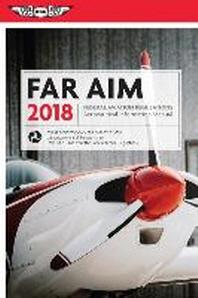 [해외]Far/Aim 2018