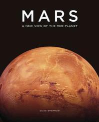 [해외]Mars (Hardcover)