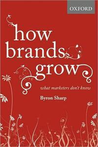 [해외]How Brands Grow