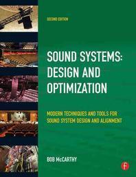 [해외]Sound Systems