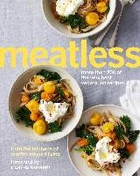 [해외]Meatless
