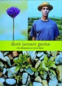 [해외]Derek Jarman's Garden