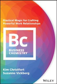 [해외]Business Chemistry