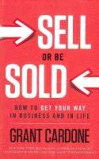 [해외]Sell or Be Sold