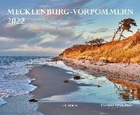 [해외]Mecklenburg-Vorpommern 2022
