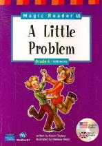 A LITTLE PROBLEM