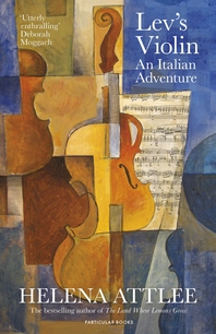 Lev's Violin: An Italian Adventure