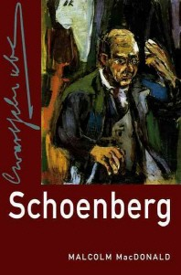 [해외]Schoenberg