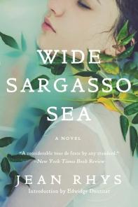[보유]Wide Sargasso Sea
