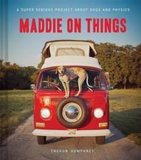 [해외]Maddie on Things