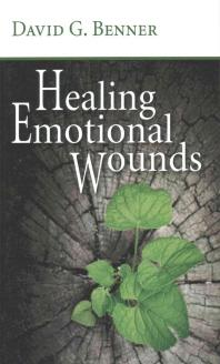 Healing Emotional Wounds