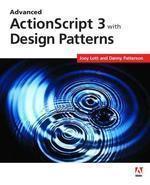 [보유]Advanced ActionScript 3 with Design Patterns