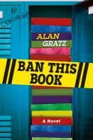 [해외]Ban This Book (Hardcover)