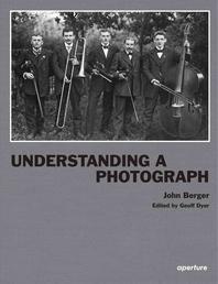 [해외]Understanding a Photograph (Hardcover)