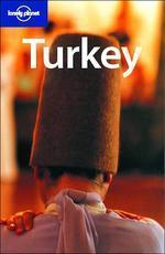 Turkey, 10/e