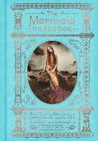 [해외]The Mermaid Handbook
