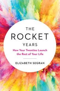 [해외]The Rocket Years