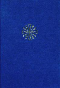 [해외]Compact Bible-RSV