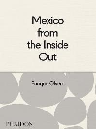 [해외]Mexico from the Inside Out
