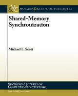 Shared-Memory Synchronization