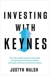 [해외]Investing with Keynes