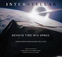 [해외]Interstellar Beyond Time & Space