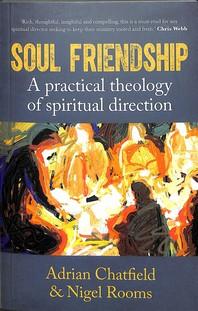 Soul Friendship